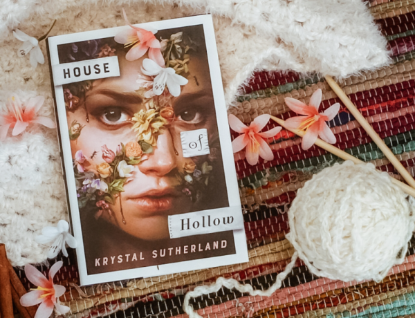 house of hollow krystal sutherland featured image